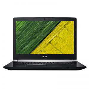Acer Aspire VN7 593G-53QQ 15.6' pouces FHD i5-7300HQ Ram 16 Gb SSD 256 Gb DD 1 Tb Nvidia GeForce GTX1060 6 Gb Windows 10 Home
