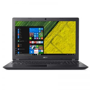 Acer Aspire 3 A315-51-33HY