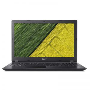 Acer Aspire 3 A315-51-59QY 15.6 pouces Intel i5 7200U Ram 4 Gb SSD 128 Gb DD 1 Tb Intel HD Graphics 620 Windows 10 Home