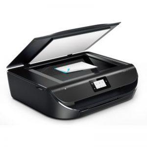 Imprimante Multifonction HP ENVY 5032