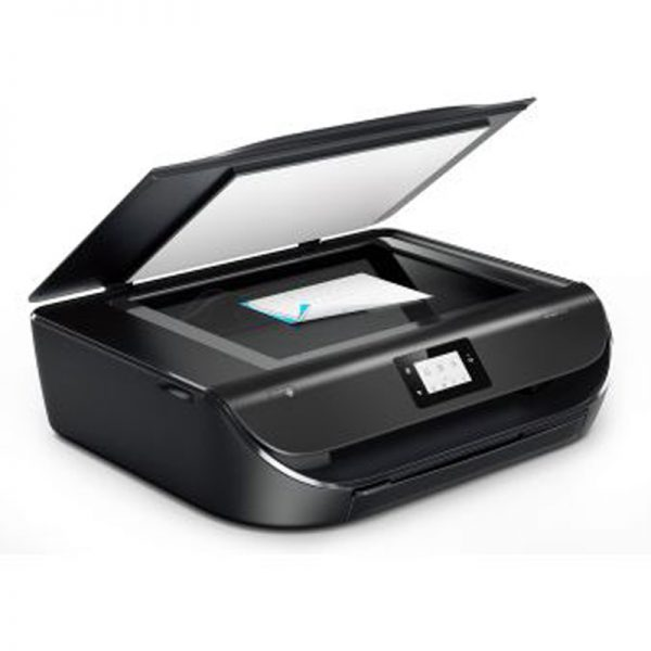Imprimante Multifonction HP ENVY 5030