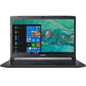 Acer Aspire 5 A517-51-52Z4L