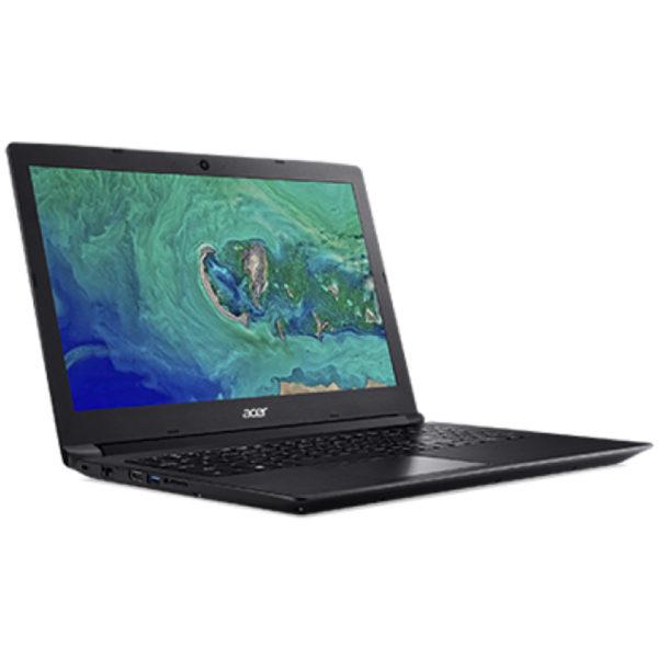 Acer Aspire 3 A315-53-57NX