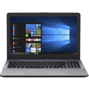 Asus VivoBook R542UF-DM092T