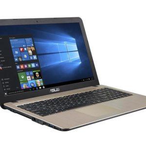 Asus VivoBook X540LA-DM687T