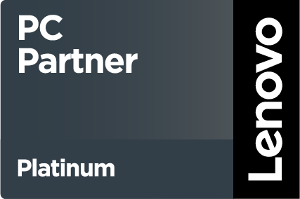 PC Platinum Partner