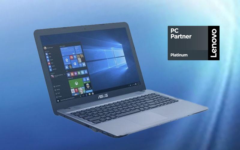 Nos PC portables en promo