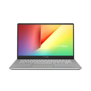 Asus VivoBook S430UA-EB261T 14 pouces full HD i3 SSD 256 Gb
