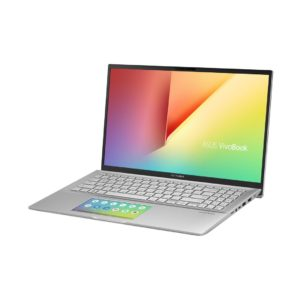 Asus VivoBook Multimedia S532FL