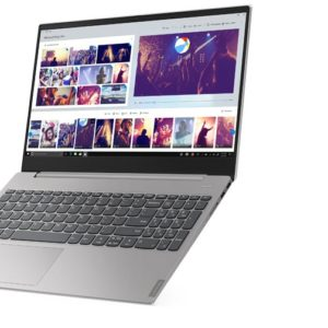 Lenovo Ideapad S340 81VW