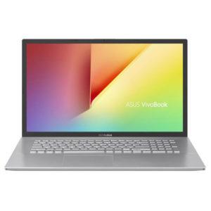 ASUS X712FA i3
