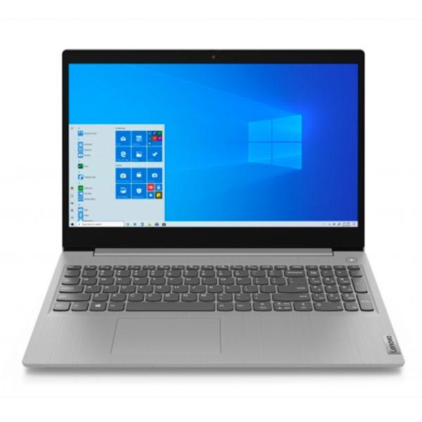 Lenovo IdeaPad 3 81WE00RRMB