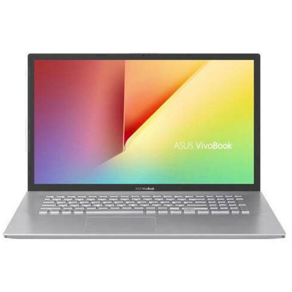 ASUS X712JA i3 17 pouces SSD512