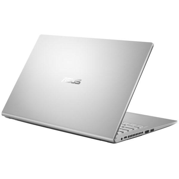 ASUS X515JA i5 15.6FHD